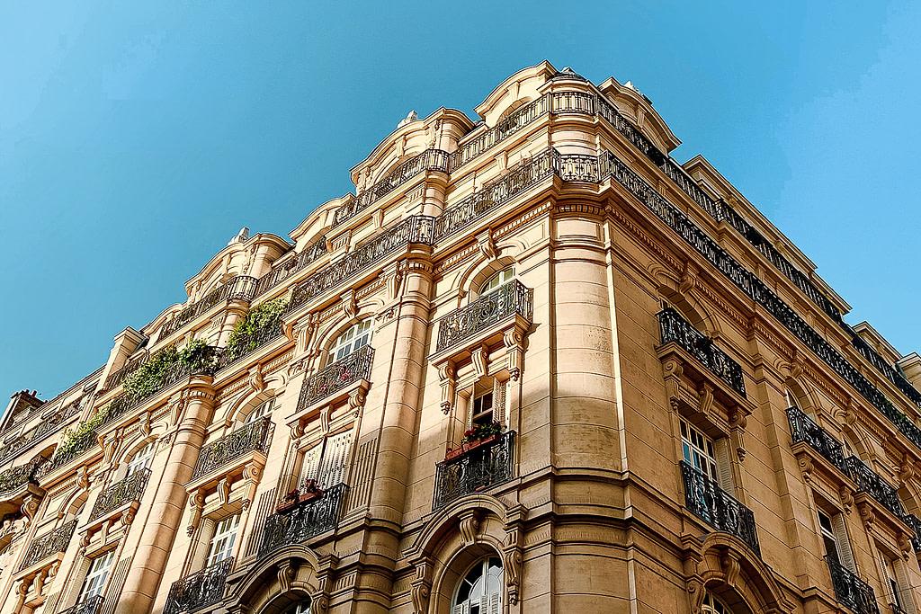 17th arrondissement, Paris